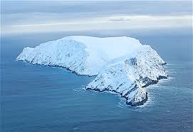 Jeannette Island