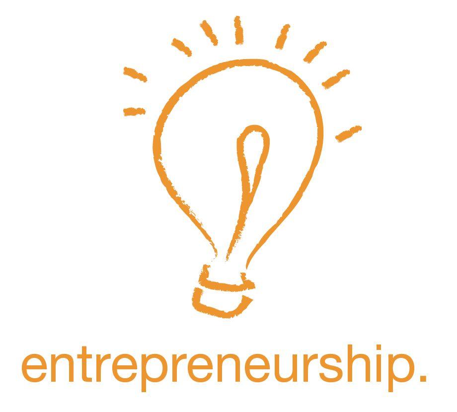 Startups In India - Why India Lacks in Entrepreneurship