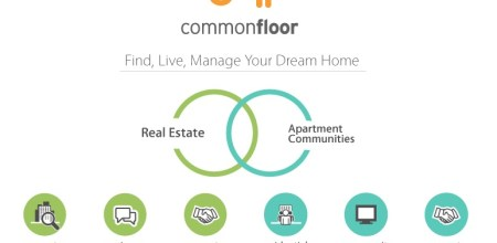 CommonFloor Raises $30 Million Series E Funding From Tiger Global