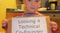 How To Find Perfect Technical Co-Founder For Your Startup