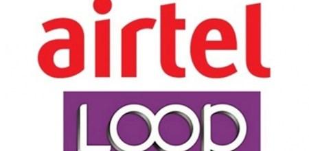 Airtel Calls Off Loop Mobile Deal