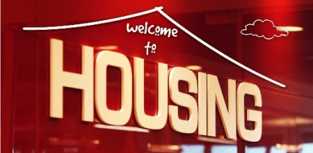 Housing.com Raises $100 Million From SoftBank