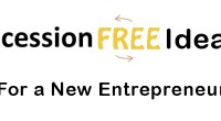 Recession-Free Ideas For A New Entrepreneur