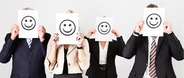How To Keep The Employees Happy