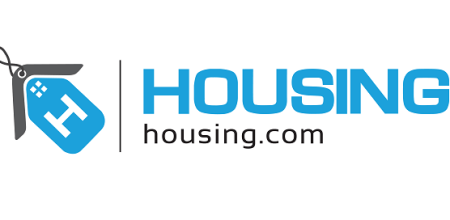 Housing.com Raised From Softbank