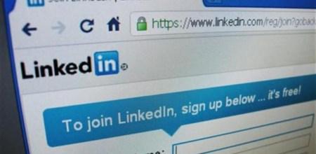 Why Start-ups should Explore Linkedin