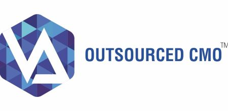 Outsourced CMO