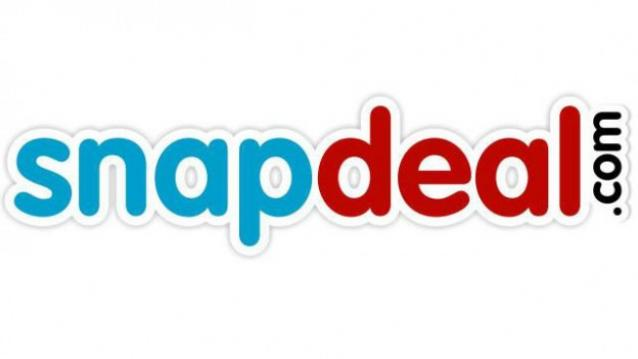 Snapdeal Acquires Letsgomo