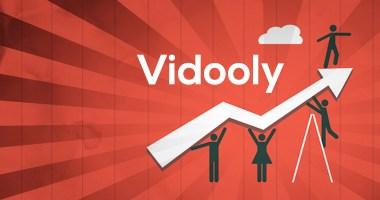 Vidooly Raises Funding