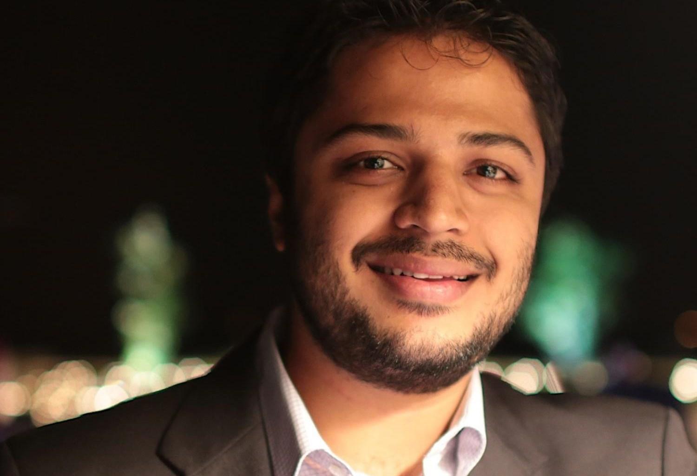 Interview With Varun Mundkur