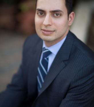 Jason Kothari
