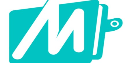 MobiKwik Expands To Grocery Market