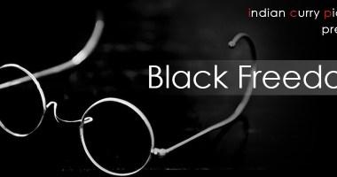 Black Freedom - Muvizz