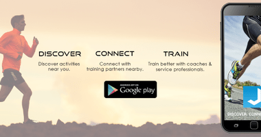 FITSO App