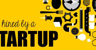 Startup Hiring