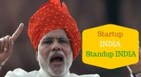 PM Tax Plan For Startups