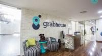 quikr-acquires-grabhouse