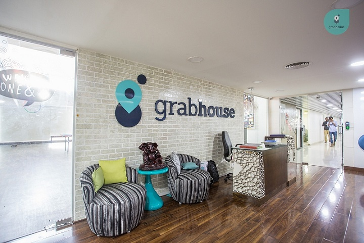 quikr-acquires-grabhouse
