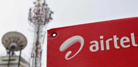 airtel-unlimited-voice-plans