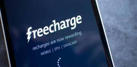 freecharge-gaana-com-partnership