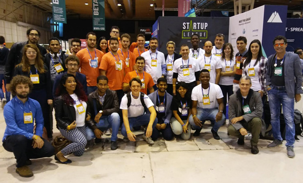 radix-startup-league