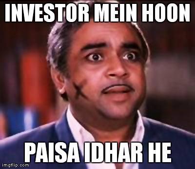 startup-meme7