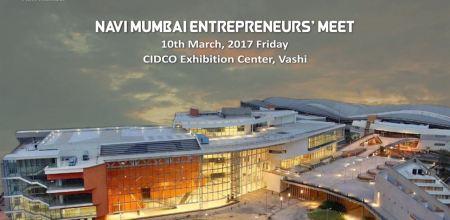 Entreprenures Meetup