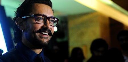 Aamir Khan Invests in Furlenco