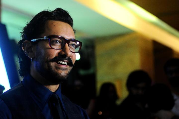 Aamir Khan Invests in Furlenco