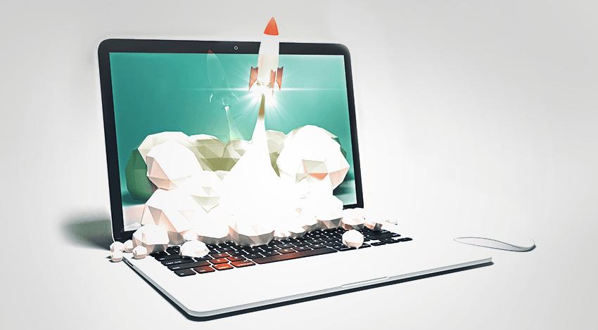 Best ways to speed up mac