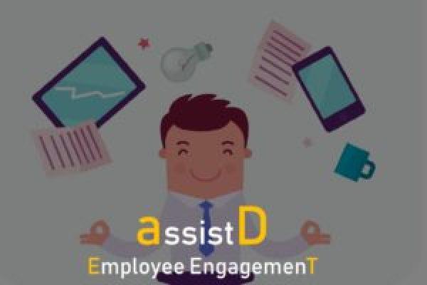 assistD