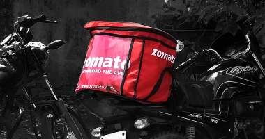Zomato Hits 28Mn Orders