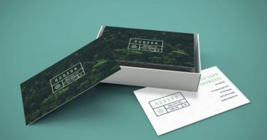 Business Card Printing Trends