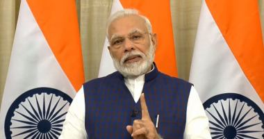 PM-Modi-Covid-Update