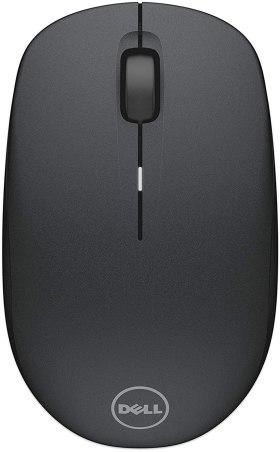 dell-wm126-wireless-mouse