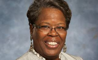 SC Rep Gilda Cobb Hunter