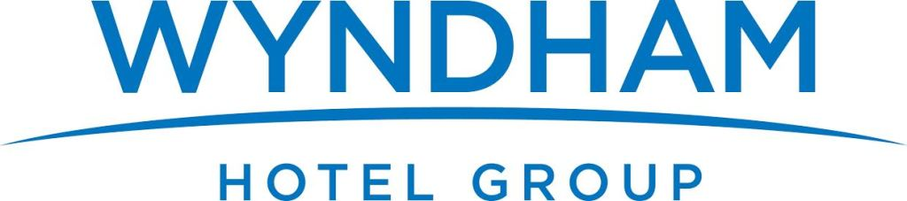 Moms Win a Two Night Hotel Stay Thanks to the Wyndham Rewards Program and The Staten Island Family