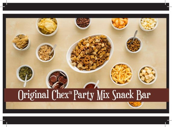 ChexPartyMix-RecipeCards-SnackBar-print-page-001