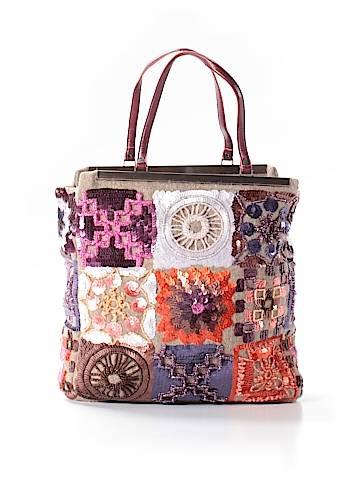 Jamin Puech Paris   Clutch Retail Price $650.00 $151.99