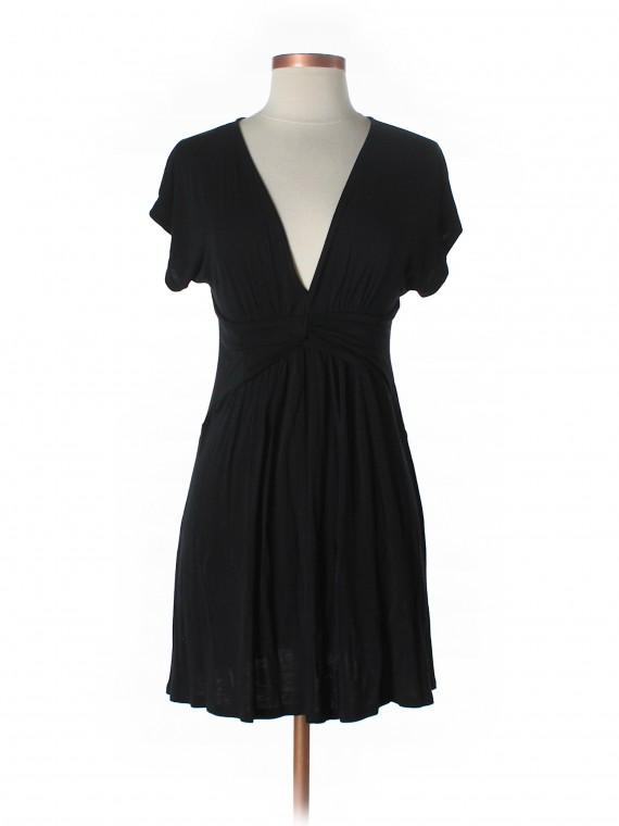Ella Moss  Casual Dress Women - Size XS Retail Price $198.00 $56.99 71% off