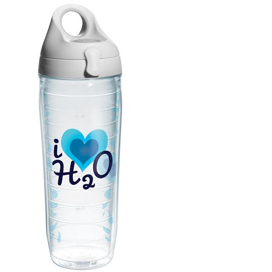 Win a Wrap H2O Water Bottle $24.99 at http://www.thestatenislandfamily.com