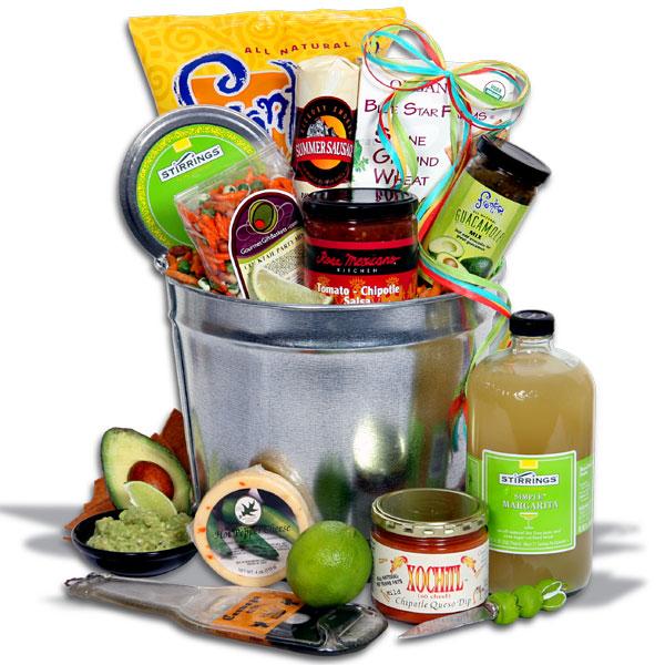Ultimate Margarita Madness Bucket, $119.99