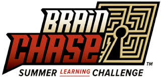 Make Learning FUN This Summer With Our Brain Chase Giveaway