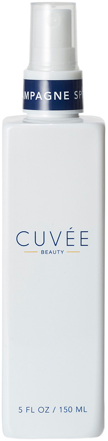 CUVEE Champagne Spray