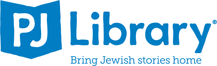 PJ Library's Easy Hanukkah Guide