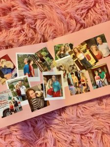 Forget the Cloud And Save Your Memories in a Printique Photo Album