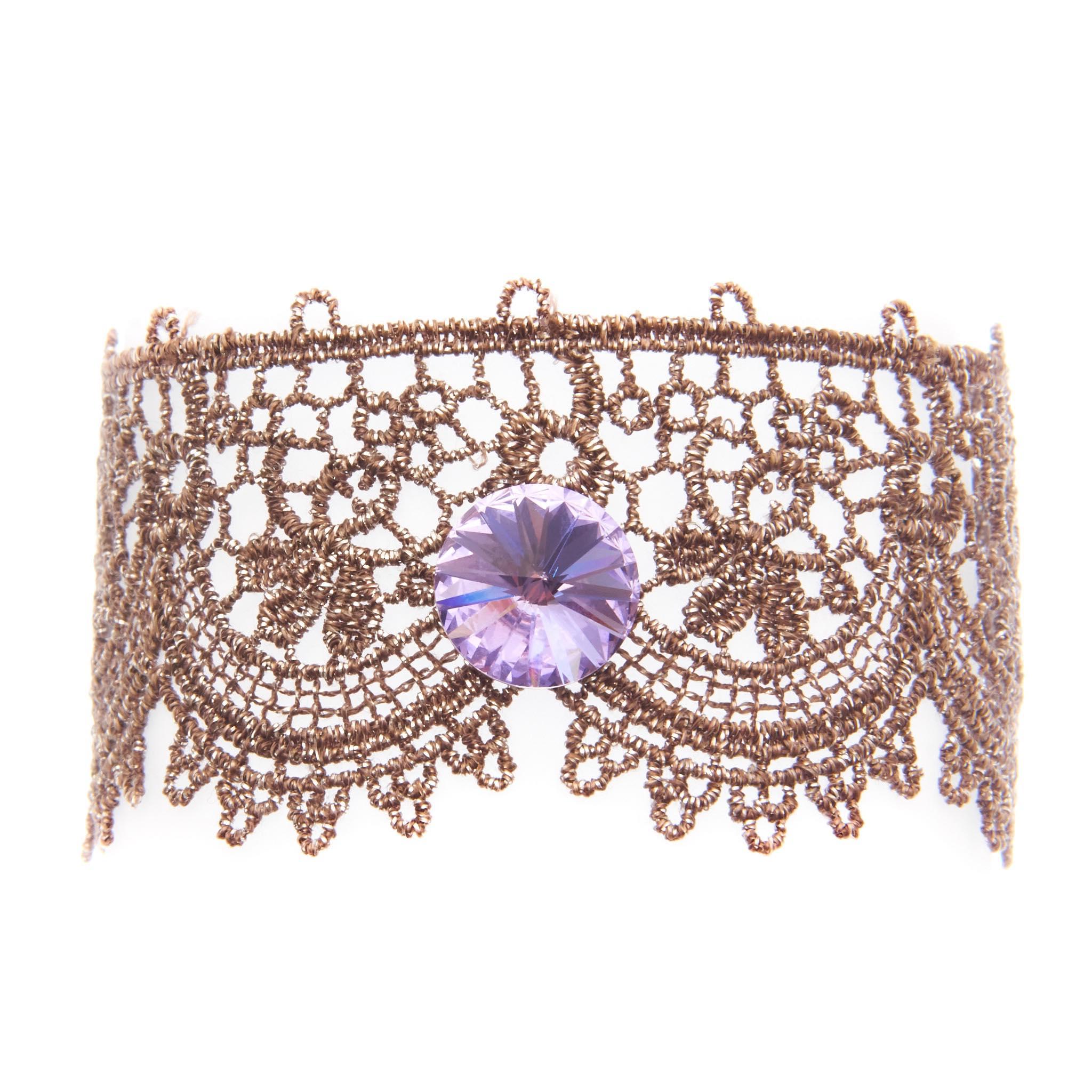 Azar Bracelet