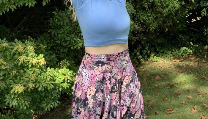 Tips To STRUT your style Every Day with Buddha Pants