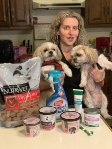 5 Life Lessons From a Dog And Pawsome Pet Products