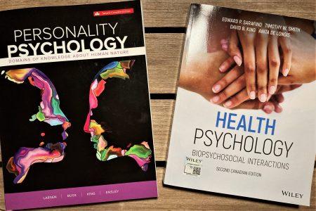 2020 textbooks